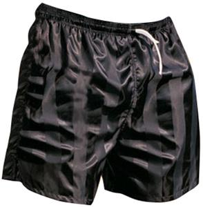 Eagle USA Shadow Stripe Soccer Shorts