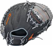 "Easton MAKO Comp 34"" Catcher's Mitt"