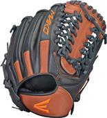 "Easton Youth MAKO 11.5"" Infield/Pitcher Glove"