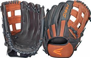 Easton outfield baseball gloves