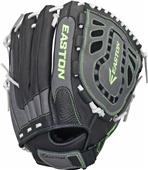 "Slavo Elite 13"" Infield/Outfield Slow-Pitch Glove"