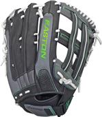 "Slavo Elite 14"" Outfield Slow-Pitch Glove"