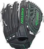 "Slavo 12.5"" Infield/Outfield Slow-Pitch Glove"