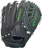 "Slavo 13"" Infield/Outfield Slow-Pitch Glove"