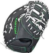 "Slavo 13.5"" First Base Slow-Pitch Glove"