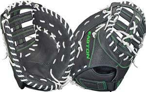"Slavo 13.5"" First Base Slow-Pitch Glove"