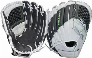 Easton Synergy Elite Inf/Outfield Fastpitch Glove