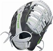 "Easton Synergy Elite 13"" 1st Base Fastpitch Glove"