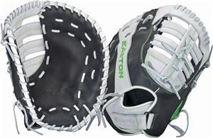 "Easton Synergy Elite 13"" 1st Base Fastpitch Glove"
