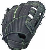 "Easton Synergy 12"" Infield Fastpitch Glove"