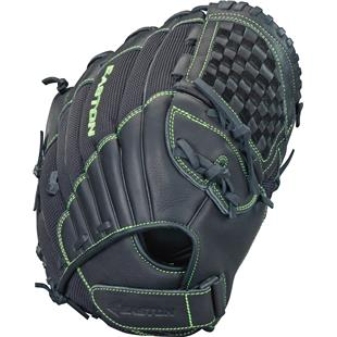 """Easton Synergy 12.5"""" Inf/Outfield Fastpitch Glove"""