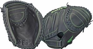 "Easton Synergy 33"" Fastpitch Catcher's Mitt"