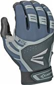 Easton HyperSkin TurboSlot Baseball Batting Gloves