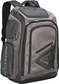 Easton Collegiate Baseball Backpack