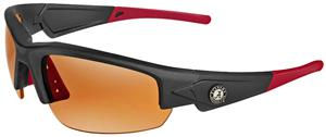 Alabama Crimson Tide Maxx Dynasty 2.0 Sunglasses