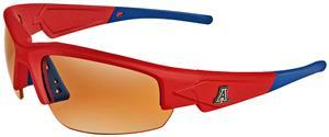 Arizona Wildcats Maxx Dynasty 2.0 Sunglasses