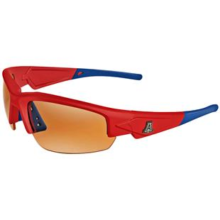 Arizona Wildcats Maxx Dynasty 2.0 Sunglasses