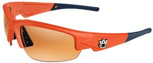 Auburn Tigers Maxx Dynasty 2.0 Sunglasses