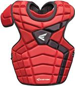 Easton MAKO Baseball Chest Protectors