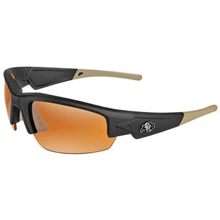 Colorado Buffaloes Maxx Dynasty 2.0 Sunglasses