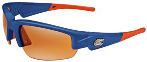 Florida Gators Maxx Dynasty 2.0 Sunglasses