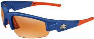 Florida State Seminole Maxx Dynasty 2.0 Sunglasses