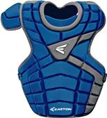 Easton M10 Baseball Chest Protectors