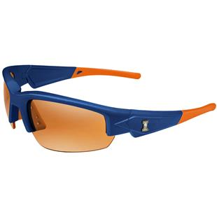 Illinois Maxx Dynasty 2.0 Sunglasses