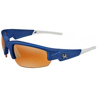 Kentucky Wildcats Maxx Dynasty 2.0 Sunglasses
