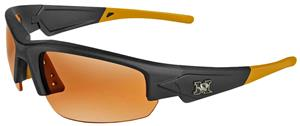 Missouri Tigers Maxx Dynasty 2.0 Sunglasses