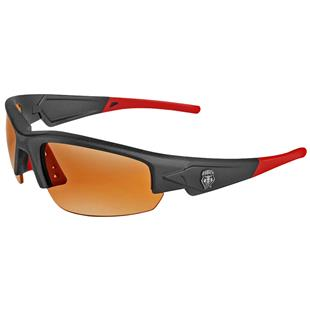New Mexico Lobos Maxx Dynasty 2.0 Sunglasses