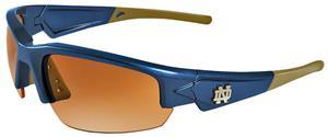 Notre Dame Maxx Dynasty 2.0 Sunglasses
