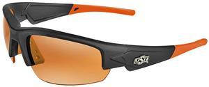 Oklahoma State Cowboys Maxx Dynasty 2.0 Sunglasses