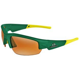 Oregon Ducks Maxx Dynasty 2.0 Sunglasses