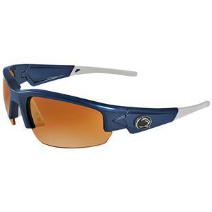 Penn State Maxx Dynasty 2.0 Sunglasses