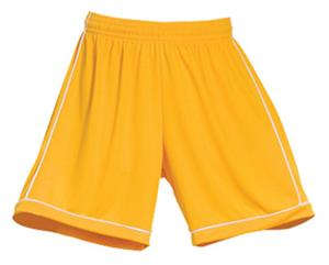 XDri Performance Status Mens Shorts All Sports