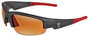 Texas Tech Maxx Dynasty 2.0 Sunglasses