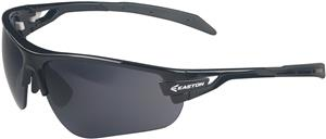 Easton Interchangeable Sunglasses