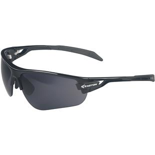 Easton Interchangeable Sunglasses