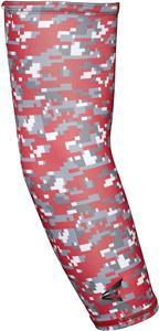 Easton Compression Arm Sleeve (each)