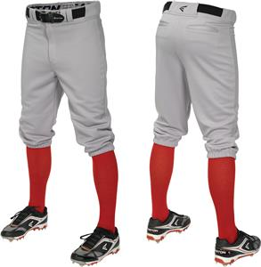 Easton Adult/Youth Pro + Knicker Baseball Pants