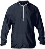 Easton Adult/Youth M5 L/S Baseball Cage Jackets