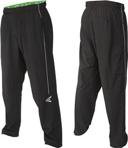 Easton Adult M10 Stretch Woven Pant