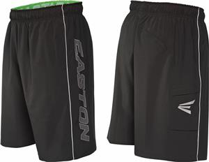 Easton Adult M10 Stretch Woven Shorts