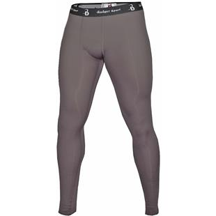 Badger Sport Adult Full Length Compression Tights