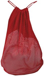 Eagle USA Sport Pack Mesh Bag - All Sports