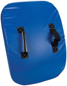 Athletic Specialty Training Blocking Shield