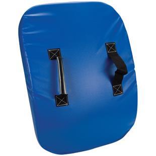 Athletic Specialty Training Blocking Shield