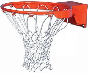 Athletic Specialties Breakaway Basketball Rim/Net