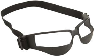 Athletic Specialty Basketball Dribble Aid Glasses